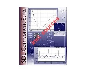 SDL Component Suite 10.4 - Professional Edition