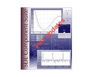 SDL Component Suite 10.4 - Standard Plus Edition