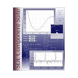 SDL Component Suite 10.4 - Standard Edition