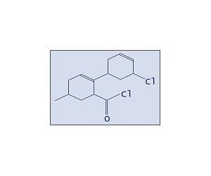 SDL ChemPack 10.4 - Standard Edition