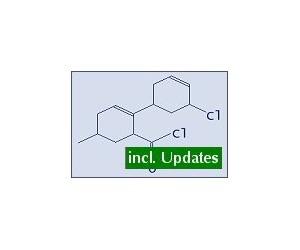 SDL ChemPack 10.4 - Standard Plus Edition