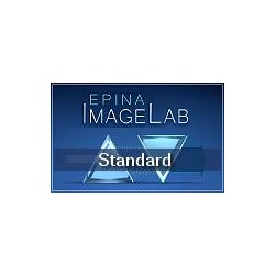 ImageLab Basic Edition