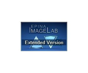 ImageLab Extended Edition