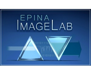 ImageLab Extended Edition Additional License