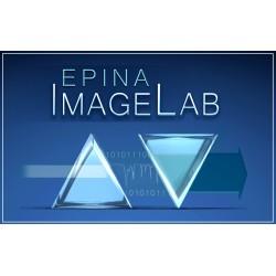 ImageLab Maintenance Extension
