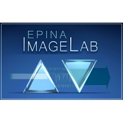 ImageLab Maintenance Extension for Additional Licenses